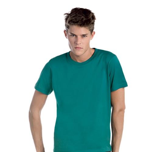 w_shirt